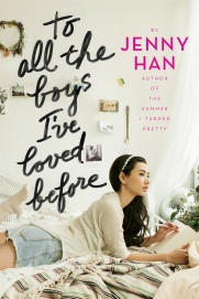 https://bookspoils.com/2018/09/20/review-to-all-the-boys-ive-loved-before/