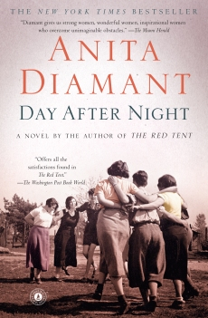 https://bookspoils.com/2018/10/22/uncovering-history-through-fiction-bookspoilery-review-day-after-night-by-anita-diamant/