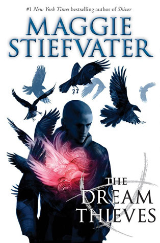https://bookspoils.com/2016/04/21/review-the-dream-thieves-by-maggie-stiefvater/