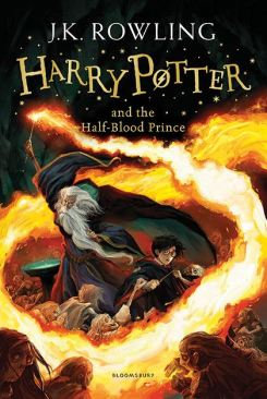 https://bookspoils.com/2018/10/07/harry-potter-and-the-half-blood-prince-by-j-k-rowling/