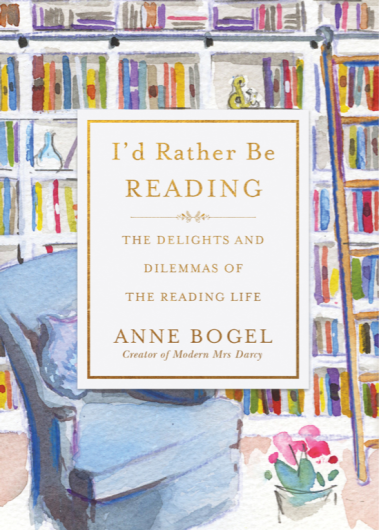 https://bookspoils.com/2018/10/25/id-rather-be-reading/