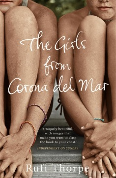 https://bookspoils.com/2018/11/11/girlhood-and-coming-of-age-review-the-girls-from-corona-del-mar-by-rufi-thorpe/
