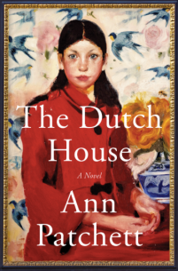 the dutch house bookspoils